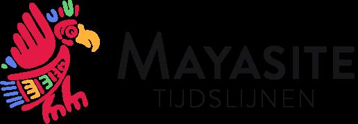 Maya Site